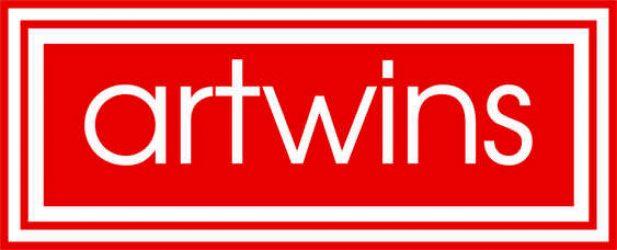 artwins